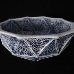ceramics – 696