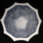 ceramics – 698