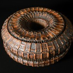 ceramics – 7