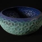 ceramics – 7 of 17