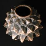 ceramics – 742