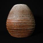ceramics – 755