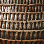 ceramics – 758