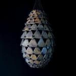 ceramics – 765