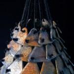 ceramics – 766