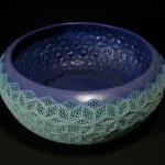 ceramics – 8 of 17
