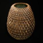 ceramics – 816