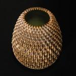 ceramics – 817