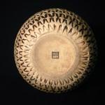 ceramics – 818