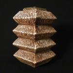 ceramics – 829
