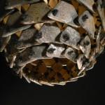 ceramics – 852